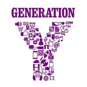 Generation Y im Check