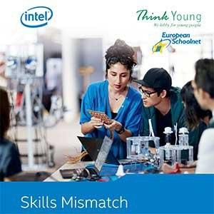 Skills Mismatch