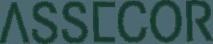 Logo ASSECOR