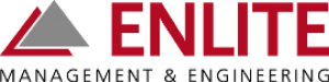 Logo Enlite