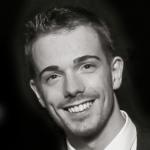 Profilbild Marco Wittwer