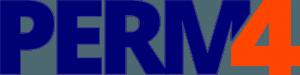 Logo perm4