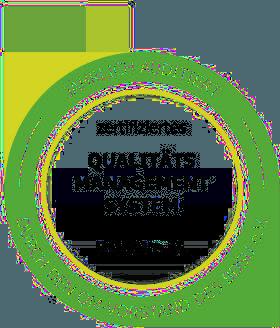 zertifiziertes Qualitätsmanagement von BDSU e.V.