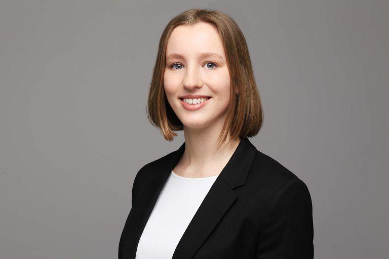 Sophia Eßer