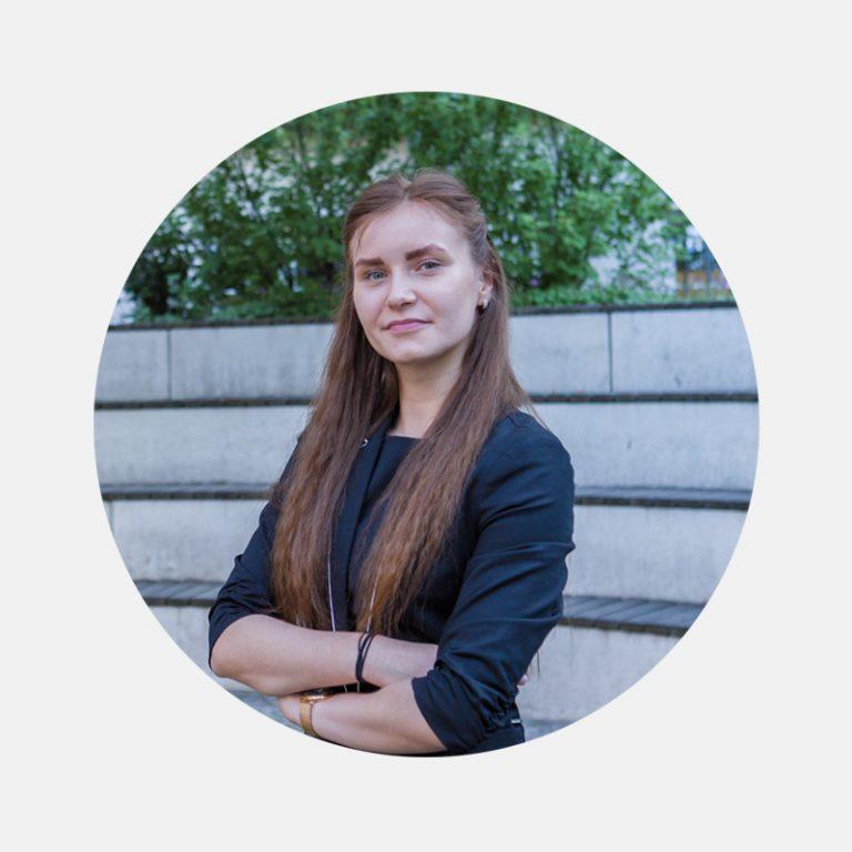 Katrin Gerb
