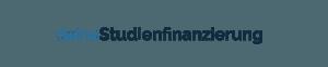 Logo deine Studienfinanzierung