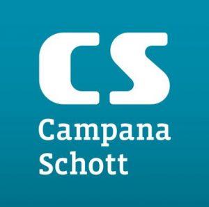 Logo Campana & Schott